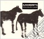 Almamegretta - Sciuoglie' E Cane cd musicale di ALMAMEGRETTA