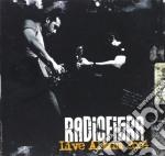 Radiofiera - Live Album 2004 cd musicale di RADIOFIERA