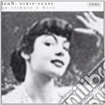 Icon - Strip-tease cd musicale di ICON