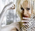 Donatella Rettore - Figurine cd musicale di RETTORE DONATELLA