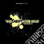 Artisti Vari - Alter Ego Comp.vol.1 cd musicale di ARTISTI VARI