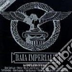 Baia Imperiale cd musicale di ARTISTI VARI