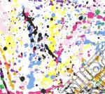 Anti Anti - Il Tappeto Dava Un Tono All'ambiente cd musicale di ANTIANTI
