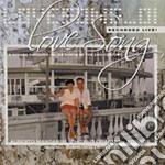 Artisti Vari - Love Song cd musicale di ARTISTI VARI