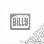 Billy Club Volume 1 cd musicale di ARTISTI VARI
