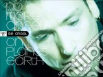 Be Angel - No More Angels On Planet Earth cd musicale di BE ANGEL