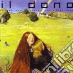 Diaframma - Il Dono cd musicale di ARTISTI VARI