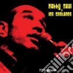 73% PHUNK cd musicale di BOBBY SOUL
