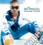 Be Angel - Summer Tracks cd musicale di BE ANGEL