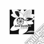 Dave Muldoon - Little Boy Blue cd musicale di MULDOON DAVE