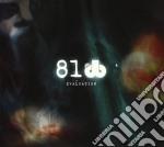 81db - Evaluation cd musicale di 81DB