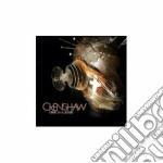 Crenshaw - Forme Di Illusione cd musicale di CRENSHAW