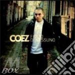Coez - Figlio Di Nessuno cd musicale di COEZ