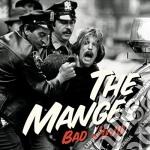 (LP VINILE) BAD JUJU                                  lp vinile di Manges The