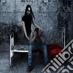 Phenium - Fake You All cd musicale di Phenium