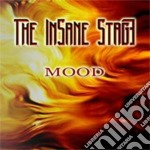 Insane Stage - Mood cd musicale di Stage Insane