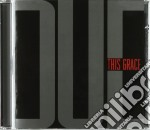 This Grace - Due cd musicale di Grace This