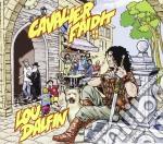 Lou Dalfin - Cavalier Faidit cd musicale di Lou Dalfin