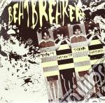 (LP VINILE) Don't listen their bullsot! lp vinile di Beatbreaker The