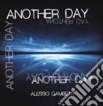 Alessio Gambetti - Another Day cd musicale di Gambetti Alessio