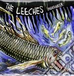 (LP VINILE) Underwater lp vinile di Leeches The