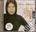 Monica Anderson - Our Life cd musicale di ANDERSON MONICA