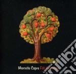 Capra Marcello - Fili Del Tempo cd musicale di Marcello Capra