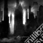 Amesoeurs - Amesoeurs cd musicale di AMESOEURS