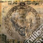 Manuscripts Don't Burn - The Breathing House cd musicale di Manuscripts don't bu