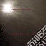Sebastian Coleman Gallery - Volar Por Las Ventanas cd musicale di Sebastian coleman ga