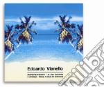 Edoardo Vianello - Pinne,Fucile Ed Occhiali cd musicale