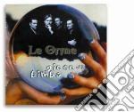 Orme (Le) - Gioco Di Bimba cd musicale