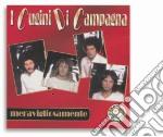 Cugini Di Campagna (I) - Meravigliosamente cd musicale