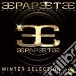 Papeete Beach 06 cd musicale di ARTISTI VARI