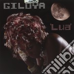 Giloya - Lua cd musicale di GILOYA