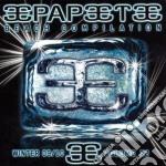 PAPEETE BEACH 12                          cd musicale di ARTISTI VARI