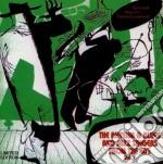 The Rhythm & Blues A - Vol.2 cd musicale di The rhythm & blues a