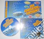 Compilation...fortissimi cd musicale di ARTISTI VARI