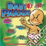 Baby Parade 3 cd musicale di ARTISTI VARI