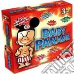 BABY PARADE  (BOX 3 CD) cd musicale di ARTISTI VARI