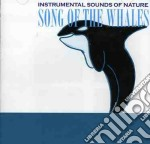 Stanley Jordan Ft. Novecento - Dreams Of Peace cd musicale di Stanley Jordan