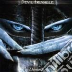 Artisti Vari - Devil Triangle cd musicale di DEVIL TRIANGLE