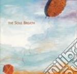 Antonio Onorato - The Soul Breath cd musicale di ONORATO ANTONIO