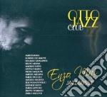 Enzo Nini Jazz Gossip Band - Otto Jazz Club cd musicale di ENZO NINI JAZZ GOSSI