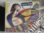 Ernesto Vitolo - Vitologic cd musicale di ERNESTO VITOLO