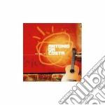 Antonio Da Costa - The Best Of Antonio Da Costa cd musicale di DA COSTA ANTONIO
