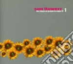 Sunflowerz - The Shape Of Groove To Come cd musicale di ARTISTI VARI