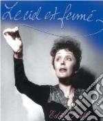Edith Piaf - Le Ciel Est Fume' cd musicale di PIAF EDITH