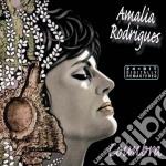 COIMBRA cd musicale di RODRIGUES AMALIA