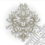 (LP VINILE) Lucifer songs lp vinile di Ufomammut